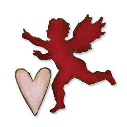 2-ValTreats-LoveStruck-Sh