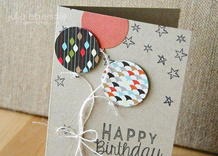Ae_boy_birthday_WEB_2