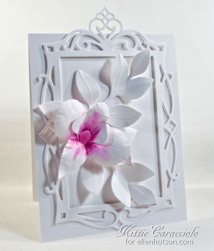 KC Impression Obsession Orchid 1 left