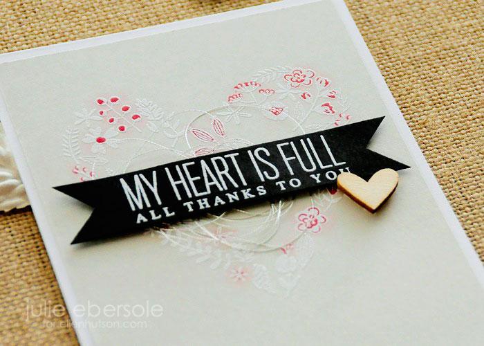 Heart_full_WEB_2