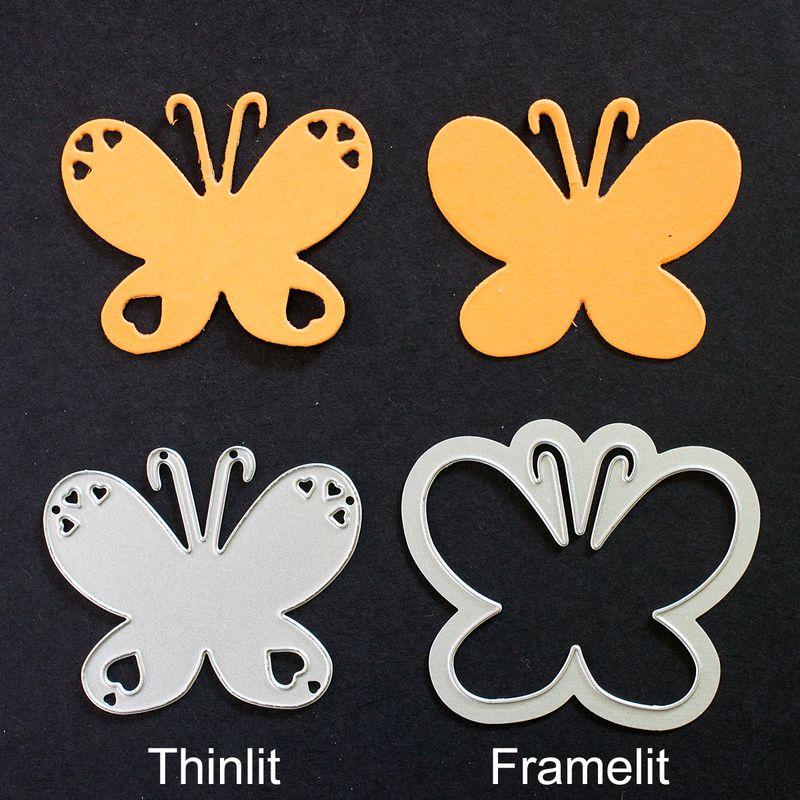 ButterflyCuts