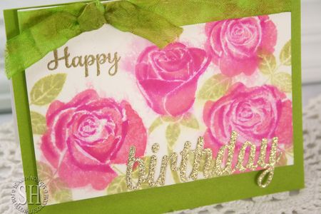5-BirthdayRosesCU-SH