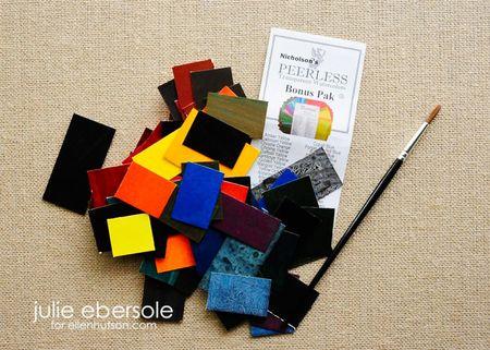 Peerless_diy_palette_01