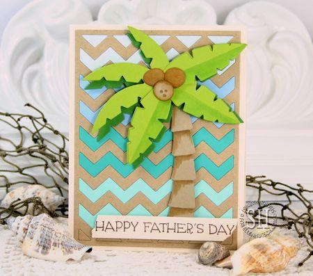 6-FathersDayPalm-SH