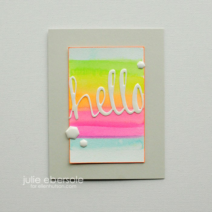 Neon_WEB_pastel