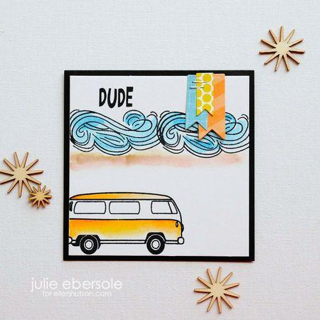 Surfer_dude_WEB1