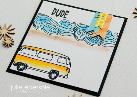 Surfer_dude_WEB2