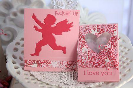 2-ValTreats2-Cupid-SH