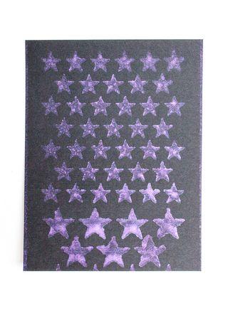 PurplePerfectPearls