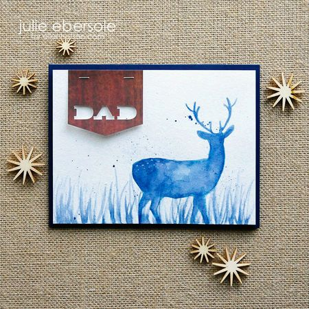 Blue_stag_WEB_1
