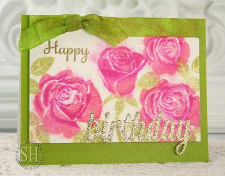 5-BirthdayRoses-SH