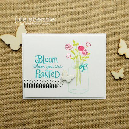 Savvy_bloom_WEB_1