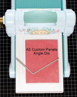 AEAnglePart1