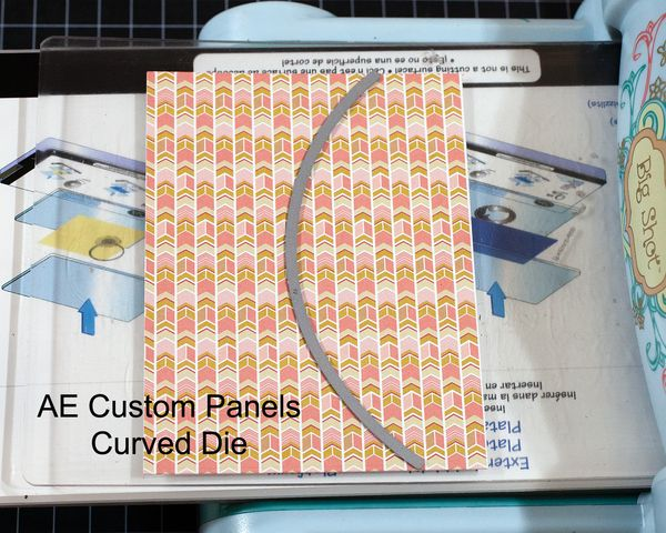 In detail product reviews news mft blueprints and avery elle in detail product reviews news mft blueprints and avery elle custom panels by jean manis the classroom malvernweather Gallery