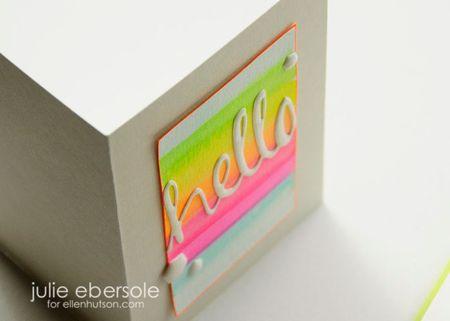Neon_WEB_edges