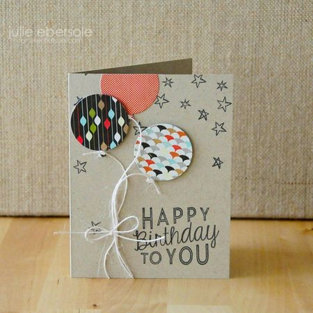 Ae_boy_birthday_WEB_1