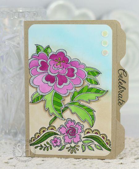 2-CelebrateFileCard-SH