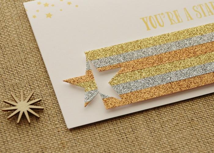 Glitter_stars_WEB_2