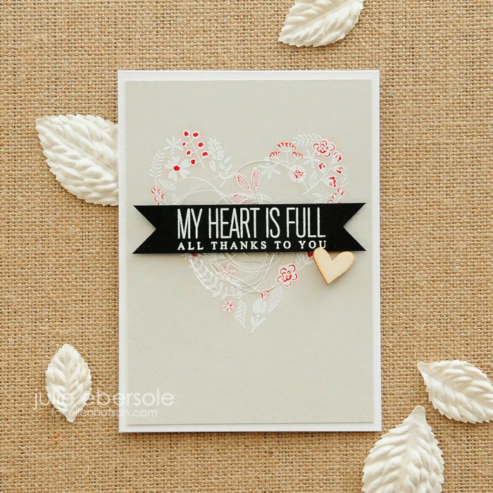 Heart_full_WEB_1