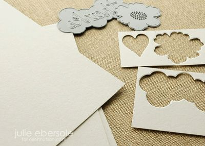 Craftboard_closeup_WEB