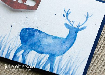 Blue_stag_WEB_2