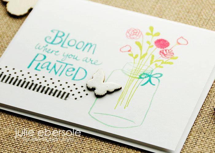 Savvy_bloom_WEB_2