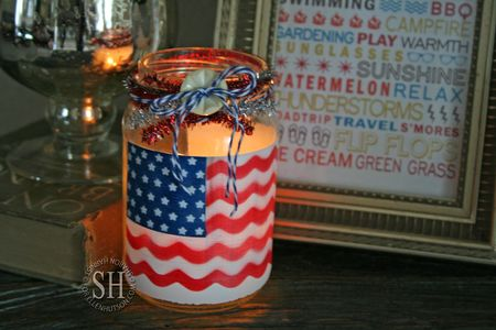 6-PatrioticLuminary-Glow-SH