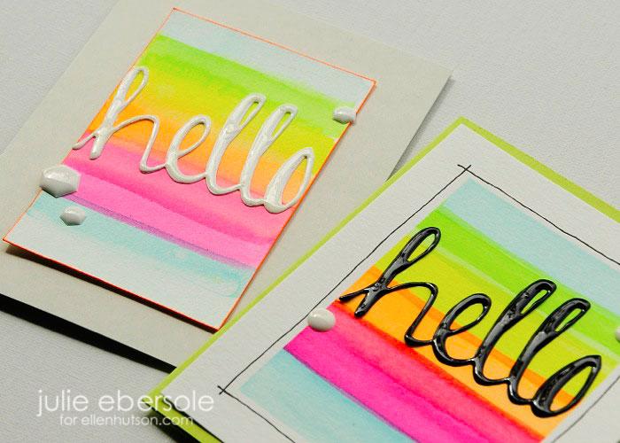 Neon_WEB_gloss