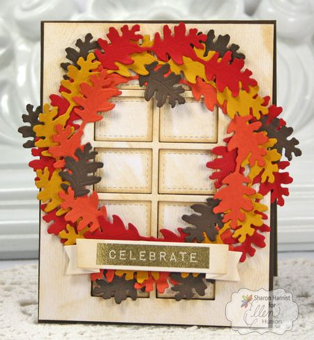 9-FallDoorWreath-SH