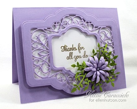 KC Creative Expressions Provence 2 left