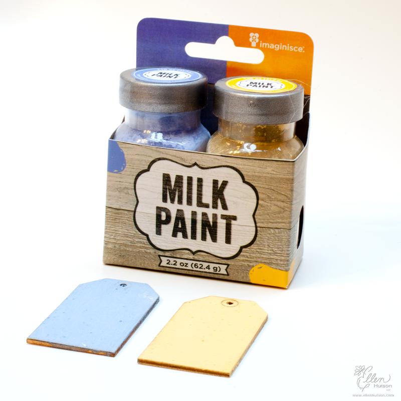 MilkPaintColors1