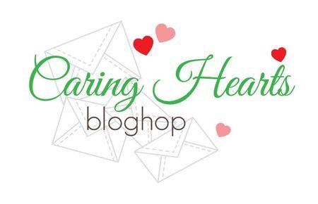 CaringHeartsBloghop