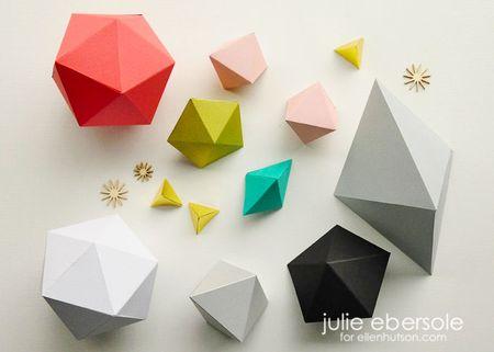 Paper_gems_WEB_2