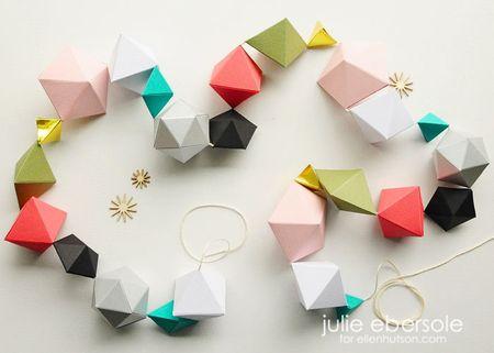 Paper_gems_WEB_1