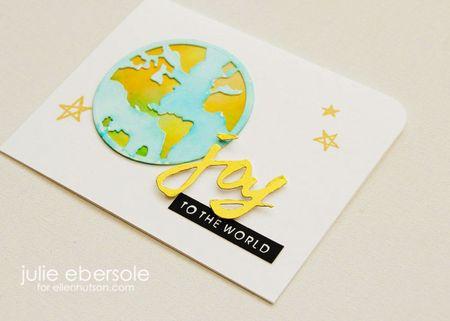 Joy_to_world_WEB_2