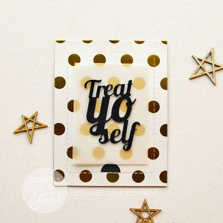 Treatyoself_white_gold_blk_WEB_1