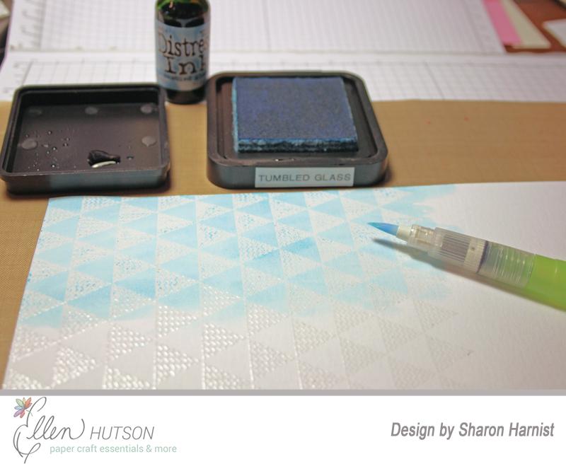 2-BG3-WatercolorResist-1-SH