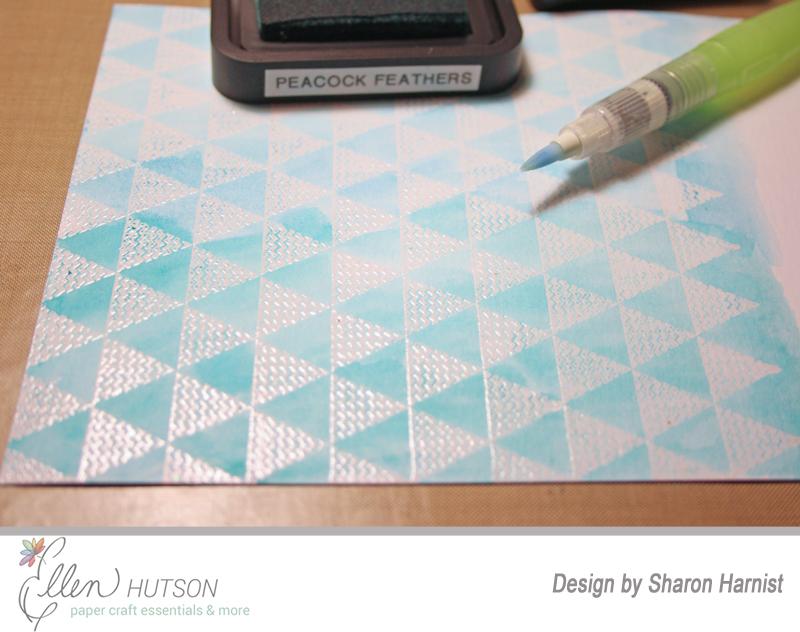 2-BG3-WatercolorResist-2-SH