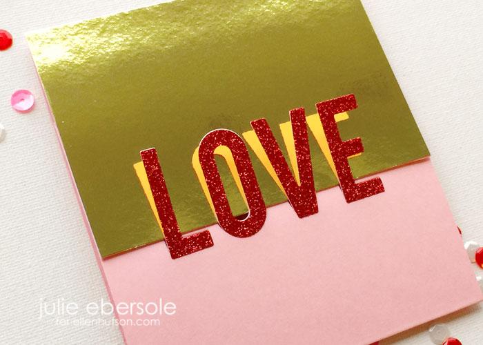 Love_buckle_WEB_2