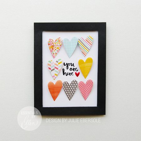 Shadow_box_hearts_WEB_1