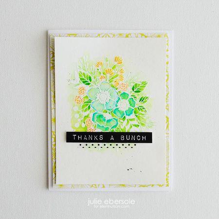 Clean_color_bouquet_WEB_1