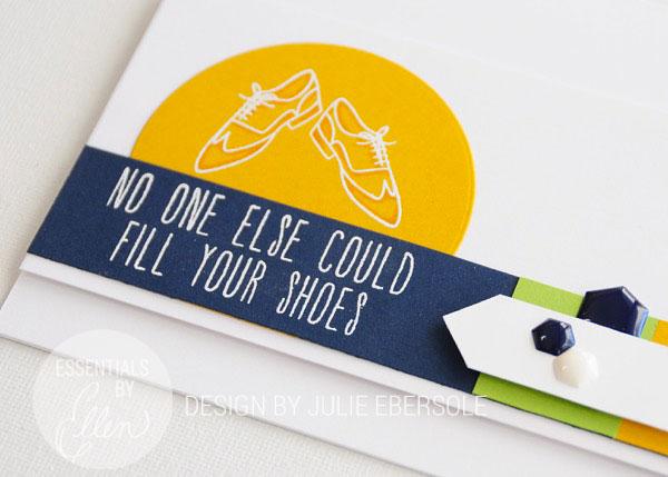 Dad_shoes_WEB_2