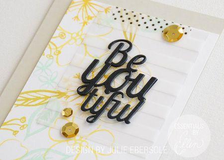 Be_you_tiful_acetate_WEB_2