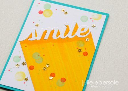 3d_smile_WEB_2