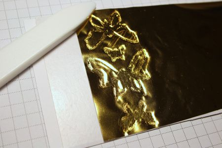 5-GoldButterflyFabDie5-SH