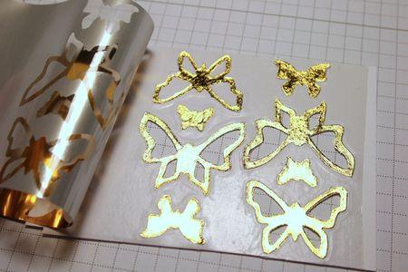 5-GoldButterflyFabDie6-SH