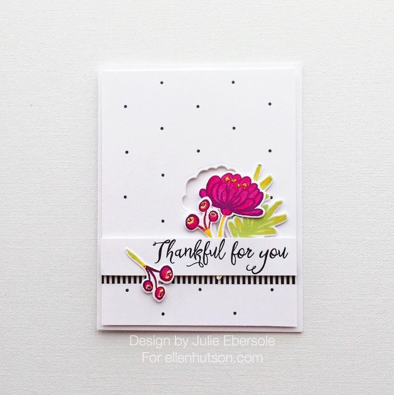 Thankful magenta 1 WEB
