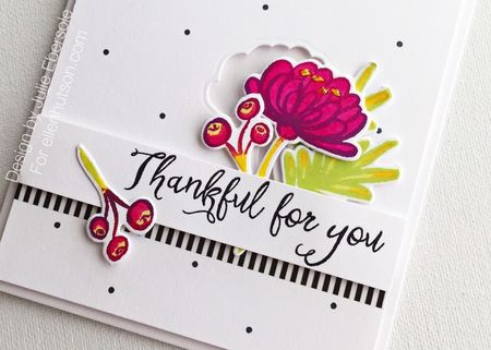 Thankful magenta 2 WEB