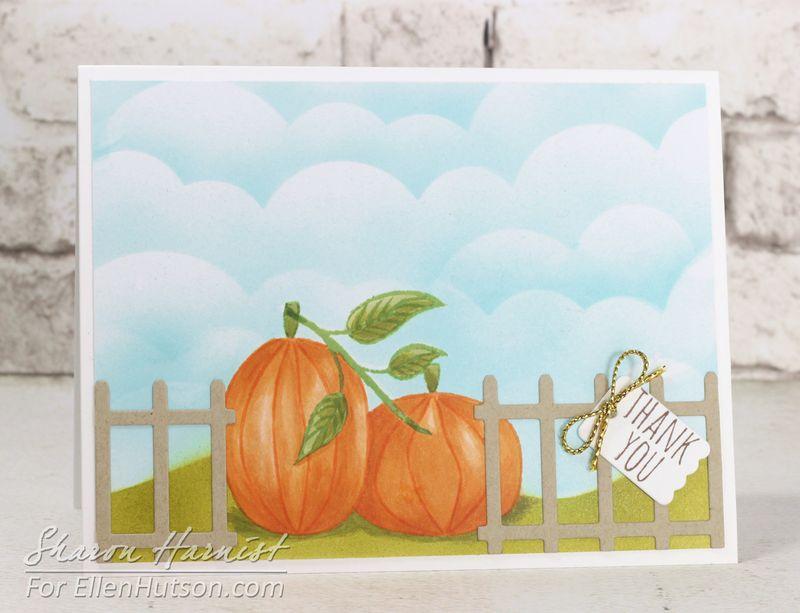 8-MaskedPumpkins-SH