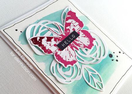 Butterfly web2
